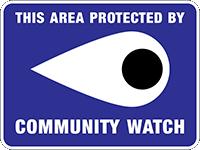 comm-watch